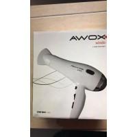 Avox Saç Kurutma Makinası (Vento1800 w)